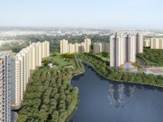 www.dlfwoodlandheightsbangalore.com/ : DLF bring 2/3 BHK flats in Jigani,Electronic-City, Bangalore. Call 901-911-8668 for DLF Woodland Heights Bangalore. DLF Mytown an integrated township of 13.534 acres in size. Flats Size Range of 908 sq.ft-1221 sq.ft