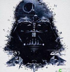 I just realized something... I like Star Wars.