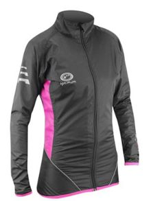 6d122eb85 Cycling clothing must haves for any keen cyclist https   www.sports-