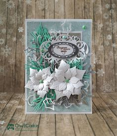 """Итоги задания """"Палитра № 33"""". Svetlana Trubaeva Special Day, Christmas Cards, Decorative Boxes, Palette, Sketches, Gift Wrapping, Inspiration, Card Ideas, Design"""