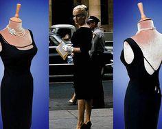 Marilyn Monroe...Dress kit with matching bolero (Sew it yourself)