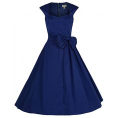 grace midnight blue