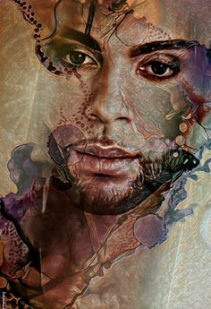 Prince Drawing, The Artist Prince, Photos Of Prince, Dearly Beloved, Roger Nelson, Prince Rogers Nelson, Purple Reign, Beautiful Drawings, Love Symbols