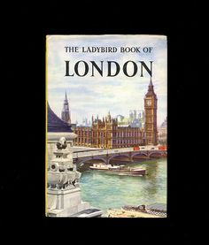 Rare & Secondhand Books, Rare & Used Textbooks, Rare & Out of Print Books, Antiquarian Books, Collectable Books Used Textbooks, Ladybird Books, Book Collection, London, Reading, Art, Art Background, Big Ben London, Word Reading