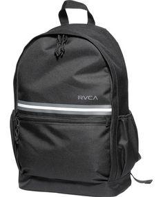 Barlow Backpack   RVCA