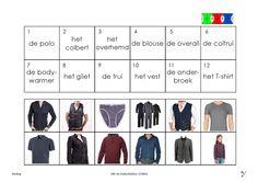 kleding 2