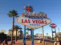 Buy Laeacco Las Vegas Landmark Buildings Scenic Photography Background Customized Photographic Backdrops For Photo Studio Welcome To Vegas Sign, Las Vegas Sign, Visit Las Vegas, Las Vegas Nevada, Fallsview Casino, Moving To Las Vegas, Neon Museum, Museum Wedding, Scenic Photography