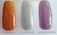 Semilac 109 Miss of the World - Szukaj w Google