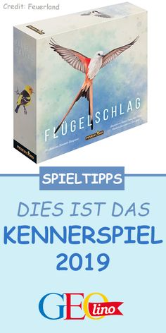 Wir stellen euch das Kennerspiel des Jahres 2019 auf GEOLINO.de vor! #spieletipp #tipps #kinderspiel #brettspiel #spieldesjahres #spielen Wii, Playstation, Games, Party Games For Adults, Strategy Games, Games For Children, Game Ideas, Kid Games, Reading