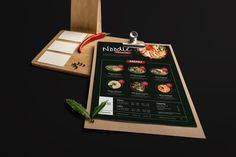 Ramen Noodle | Restaurant Menu #menu #food #cafe #vector #template #restaurant #design #illustration #coffee #dessert Restaurant Menu Template, Menu Restaurant, Restaurant Design, Noodle Restaurant, Ramen Noodles, Great Restaurants, Journal Cards, Food Menu, Design Bundles