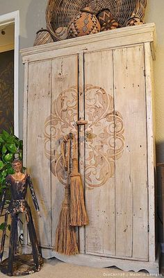131 best rustic cabinets images in 2019 rustic furniture country rh pinterest com