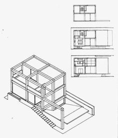 Ikea fabric together with Japanese House Layout moreover Home Floor Plans besides A758ce4ed0e3df75 Japanese Style House Floor Plans Japanese Tatami Room together with Airplane Interior Design Software. on minimalist japanese interior design