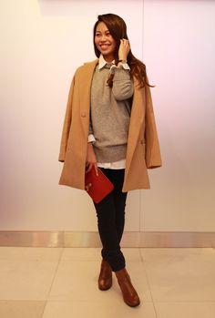 Beige Coat, Duster Coat, Jackets, Fashion Tips, Outfits, Beige Trench Coat, Down Jackets, Fashion Hacks, Fashion Advice