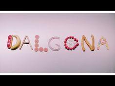 [M/V] 산이X레이나(San E X Raina) - 달고나 (Sugar and Me) - YouTube ^-^ Z