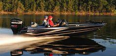 New 2013 - Triton Boats - Triton Boats, Ashland City