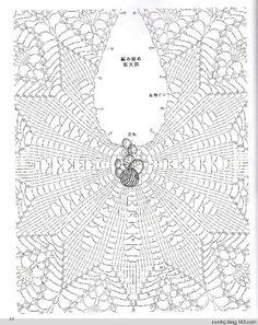 【转载】【转载】一世柔情-美针编织春夏22 - ellem6的日志 - 网易博客