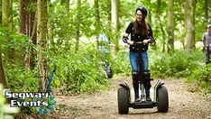 Riding a Segway is a great way of transportation in the busy city areas and has become especially trendy these days. It is quite manoeuvrable and can be ve. Days Out In Scotland, Family Fun Day, Fun Days Out, Busy City, Experience Gifts, How To Gain Confidence, Amazing Adventures, Gifts For Teens, Outdoor Fun