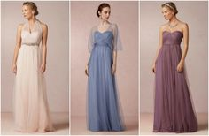 convertible-bridesmaid-dress-photo.jpg (1741×1137)