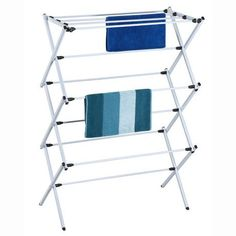 Clothes Drying Rack Walmart Largeclothesdryingstand Folding Rack Foldable Indoor Oversize Dryer