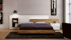 Bedroom decor tips, Don't forget to take into consideration the living room traffic when you're placing furniture. You want to make sure that it is possible to still maneuver around it easily. You don't desire to have to deal with a traffic jam while you are attempting to enjoy work. #bedroomdecorideas