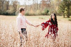 Photo from Kendall & Travis collection by Kylie Davis Photography