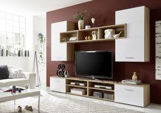 Livinguri moderne de apartament PANEEL-0-big Living Room, Living Modern, Furniture, Design, Home Decor, Happy, Kitchen, Houses, Handicraft