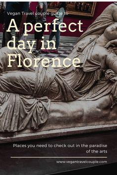 #travel #florence #beautiful #arts #uffizi #italy #botticelli #masterpiece #places