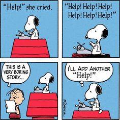 Charles Schulz / Snoopy / Peanuts / Charley Brown / Woodstock