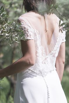 Jeanne, Marie, Chloe, Gowns, Wedding Dresses, Provence, Inspiration, Fashion, Casamento