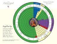 190_Liturgical_Calendar