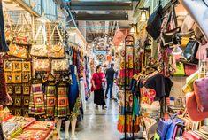 Souvenir Market Pattaya, Chiang Mai, Bangkok, Times Square, Condo, Villa, Fair Grounds, Travel, Souvenir