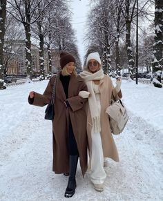 Winter Fashion Outfits, Fall Winter Outfits, Look Fashion, Autumn Winter Fashion, Womens Fashion, Winter Looks, Winter Fits, Winter Style, Casual Chique