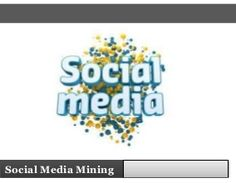 [1604.06976] Extracted Social Network Mining