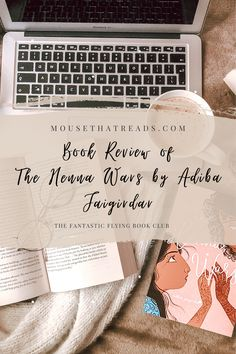 Book Club Books, My Books, School Stress, How To Pronounce, How To Make Tea, Book Reviews, Henna, This Book, About Me Blog