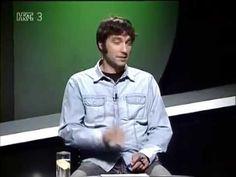 Na rubu znanosti - ZEMLJOVIDI DREVNIH KRALJEVA MORA, 14.10.2010. - YouTube