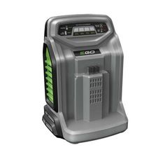 BH Gardeners, Ego Infinity battery charger and more Lawn Mower Batteries and Chargers in Garden Machinery