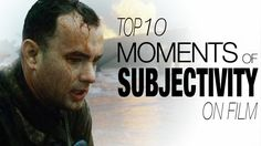 Some of the Best Examples of Subjectivity in Movies http://ift.tt/2m3bKkL #timBeta