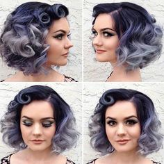 Love this colour and style! Pinterest : cvkefacee Instagram : cvkeface