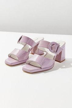 08876f165fc9 Women s Shoes - Dress