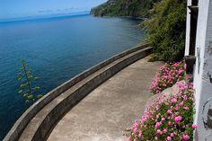 Fajã do Mar - Calheta - Madeira Portugal by Don Amaro. Tags: #donamaro (donamaro) #madeira (madeira)