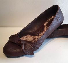 B.o.c By Born Mules Clogs Black Leather Womens Size 8 /39 Clothing, Shoes & Accessories Comfort Shoes