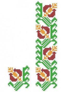 – My Wallpapers Page Cross Stitch Borders, Cross Stitch Patterns, Home Embroidery Machine, Bargello, Cross Stitch Embroidery, Needlework, Diy And Crafts, Knitting, Crochet