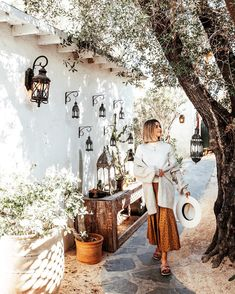 Korakia Pensione Palm Springs #palmsprings #california Palm Springs, Exploring, Ash, Photo Wall, Corner, California, World, Frame, Instagram
