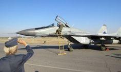 Българо-американска военна подготовка започва край Пловдив
