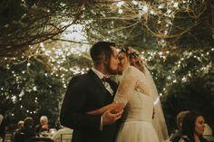 #kiss #weeding  #couple #love  #ktofoto #night #lights