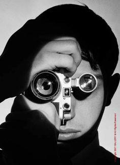 Andreas Feininger - The Photojournalist