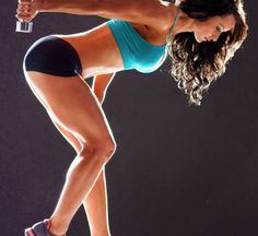 The 11 Best Bat Wing Banishing Arm Workouts