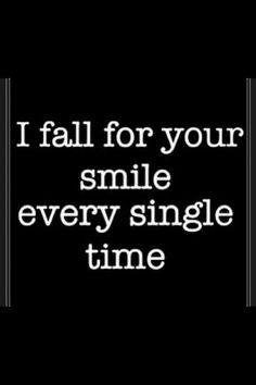awesome 70 Flirty, Sexy, Romantic - Love and Relationship Quotes Style Estate Re. - awesome 70 Flirty, Sexy, Romantic – Love and Relationship Quotes Style Estate Read More by karina - Cute Love Quotes, Romantic Love Quotes, Love Quotes For Him, Silly Quotes About Love, Christmas Quotes Romantic, Romantic Ideas, Awesome Quotes, Crush Quotes, Life Quotes