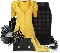 """""""Today... I just want to enjoy the sun ligth"""" by carineazevedo on Polyvore"""