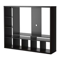 Raihan Furniture (The art of furnitures Make your Furniture Fullfill with ART): TV CABINET